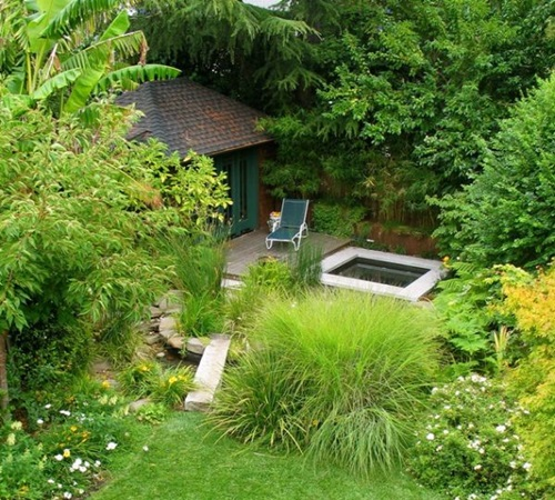 How-to-Create-a-Gorgeous-Japanese-Garden-3