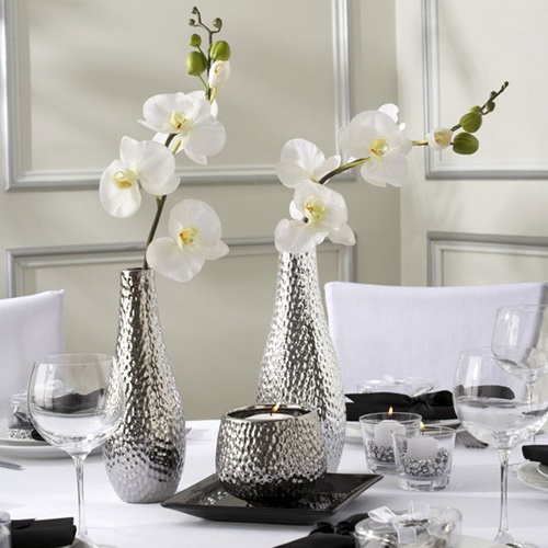 How-to-Decorate-Your-Home-Interior-with-Orchid-Flowers-11