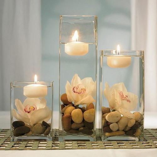 How-to-Decorate-Your-Home-Interior-with-Orchid-Flowers-2