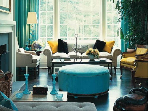 How-to-Decorate-Your-Home-Using-Turquoise-13