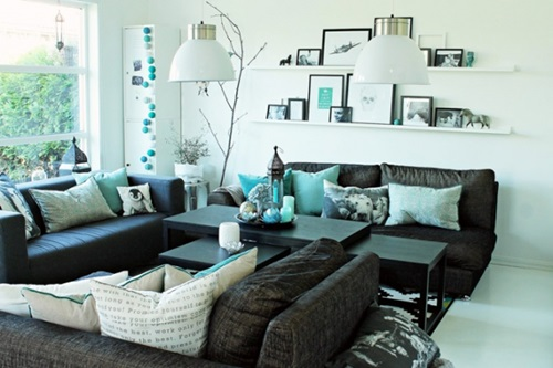 How-to-Decorate-Your-Home-Using-Turquoise-2