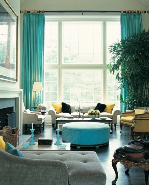 How-to-Decorate-Your-Home-Using-Turquoise-5
