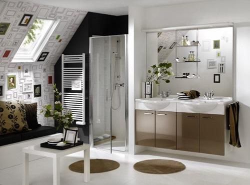 Innovative-Small-Bathroom-Décor-Ideas-15
