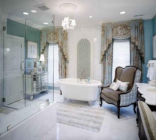 Innovative-Small-Bathroom-Décor-Ideas-3