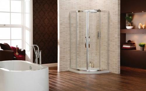 Innovative-Small-Bathroom-Décor-Ideas-4