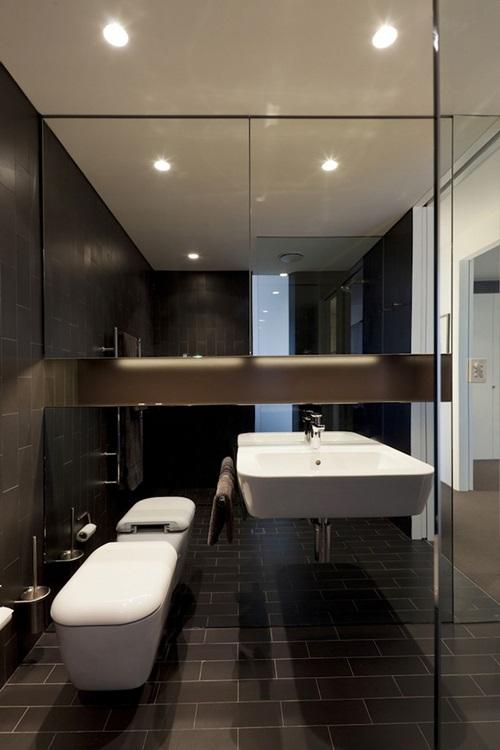 Innovative-Small-Bathroom-Décor-Ideas-9