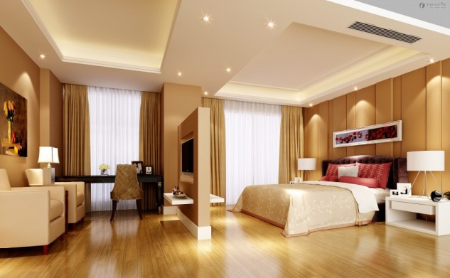 amazing-bedroom-tv-background-wall-renderings-modern-bedroom-amazing-bedroom-920x568-633x391