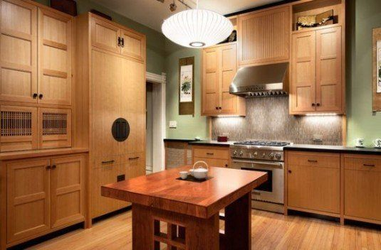 asian-kitchen-small-535x352