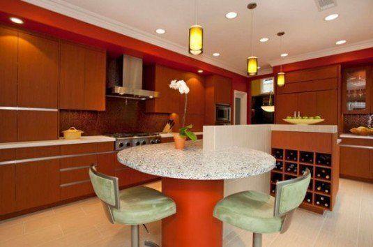 asian-kitchen-style-535x354