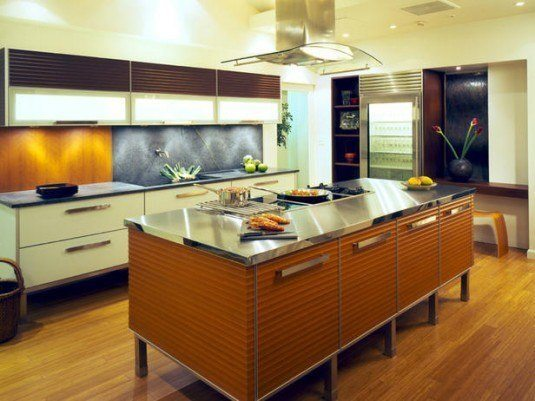 asian-style-kitchen-idea-535x401