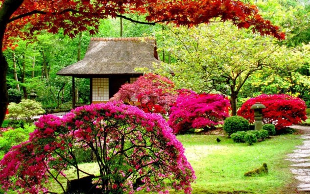 beautiful-flower-gardens-of-the-worldmost-beautiful-flower-gardens-in-the-world-new-home-rule-qrc9tpsh-633x396