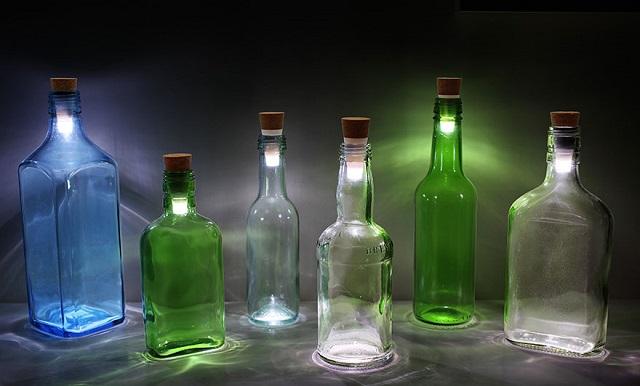 bottle-light-home-1