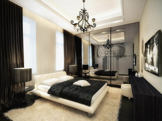 contemporary-black-bedroom-furniture-633x475