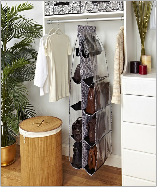 diy-purse-organizer-for-closet