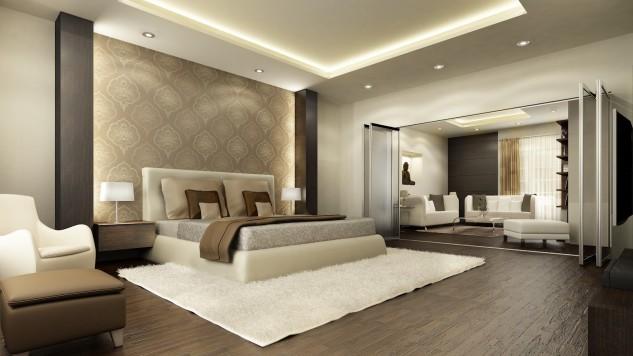 fascinate-master-bathroom-design-ideas-nugqzn2y-633x356