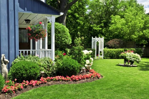 garden-landscape-images-1024x680-633x420