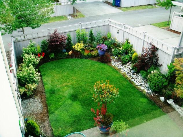 garden-photos-6-21-09-001-633x475
