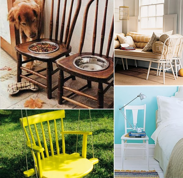 how-to-recycle-old-chairs-1