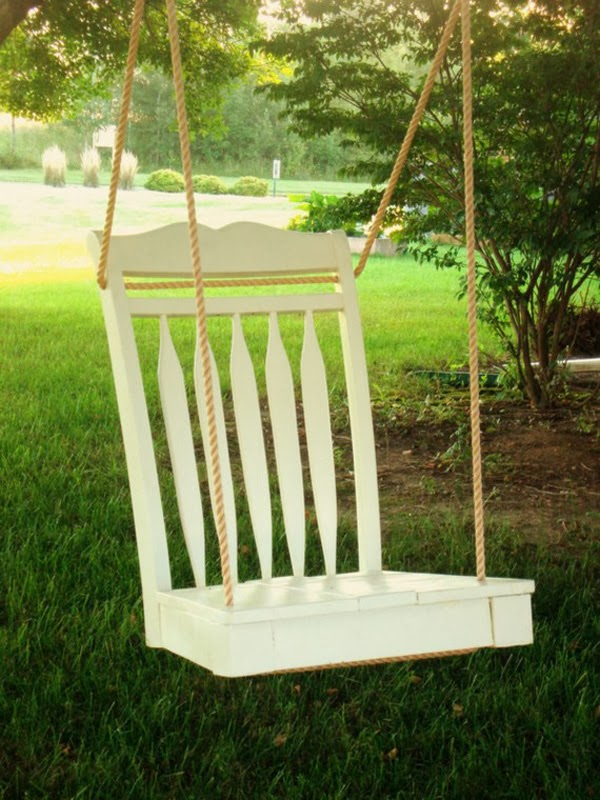 how-to-recycle-old-chairs-2