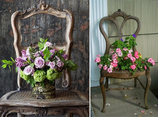 how-to-recycle-old-chairs-3