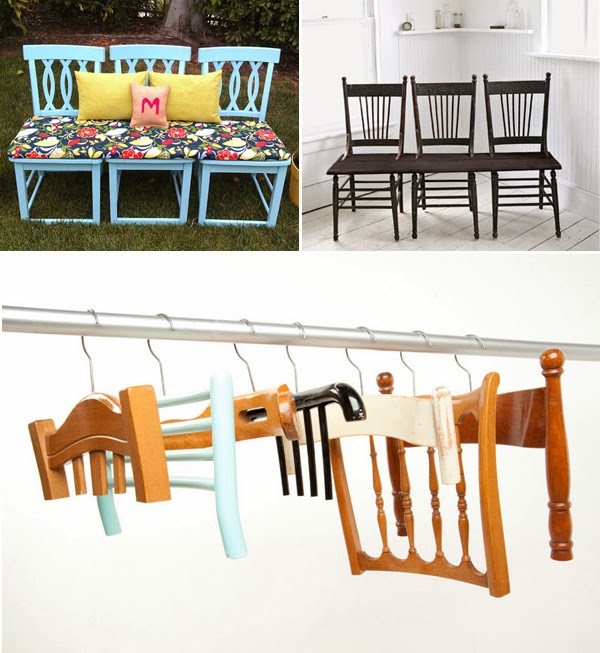 how-to-recycle-old-chairs-4
