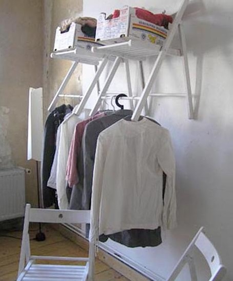 how-to-recycle-old-chairs-51