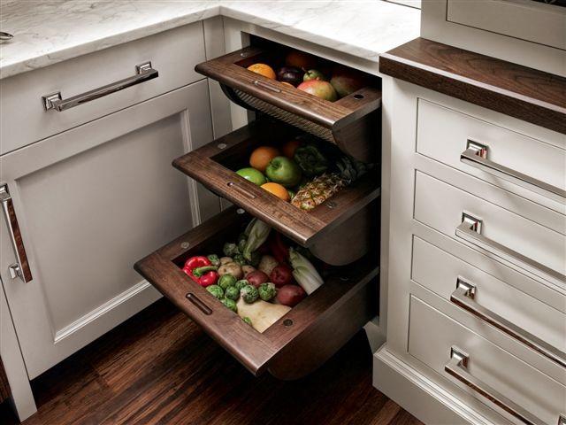 kitchen-storage-ideas-11