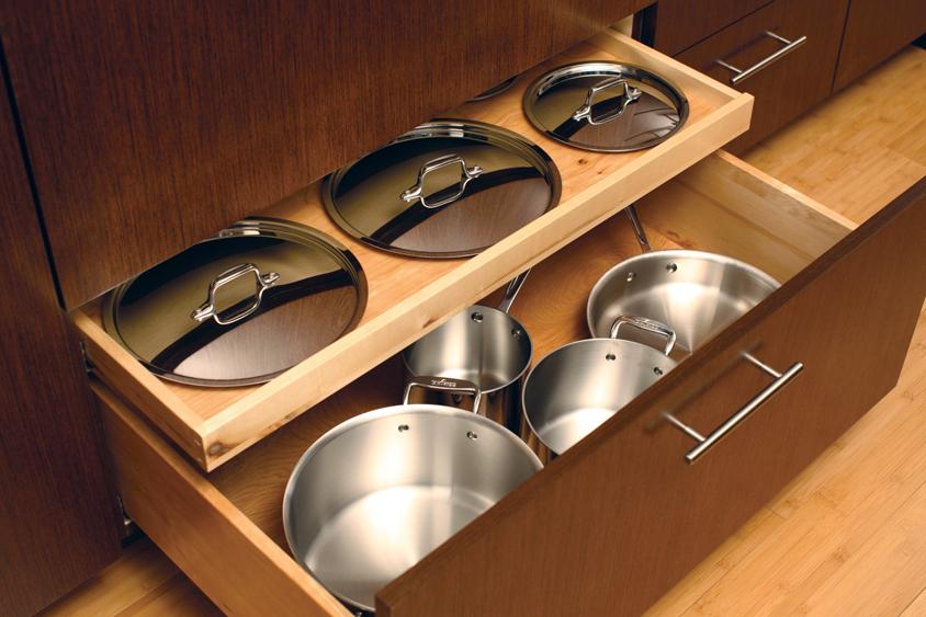 kitchen-storage-ideas-13