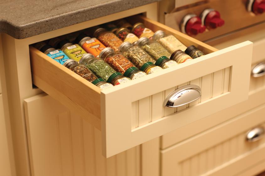 kitchen-storage-ideas-14