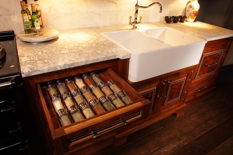 kitchen-storage-ideas-2