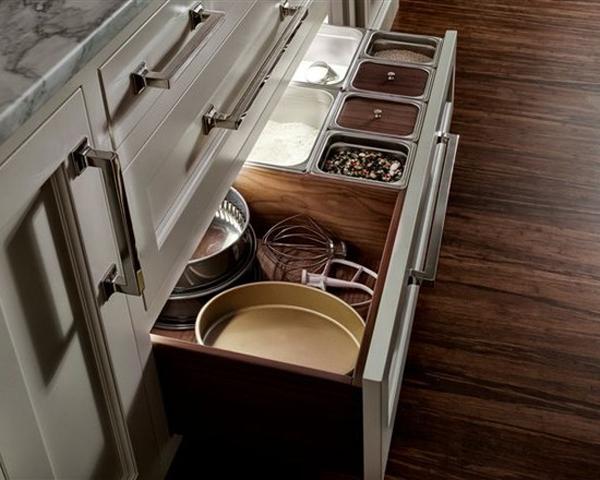 kitchen-storage-ideas-3