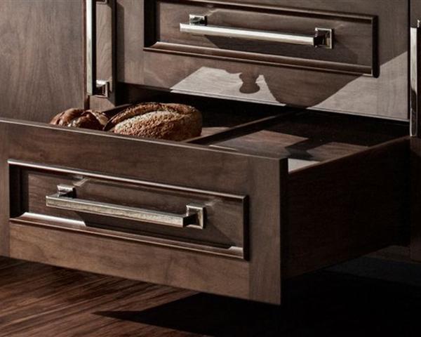 kitchen-storage-ideas-4