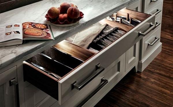 kitchen-storage-ideas-6