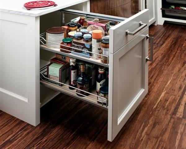 kitchen-storage-ideas-7