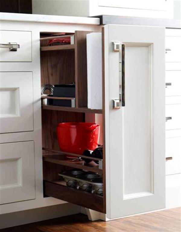 kitchen-storage-ideas-8