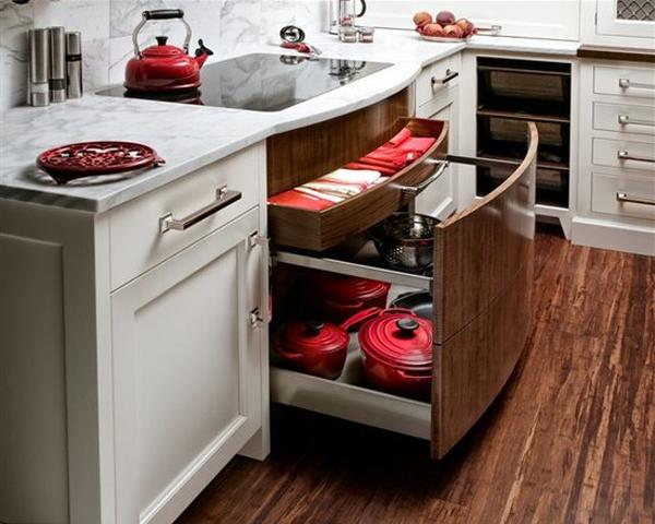kitchen-storage-ideas-9