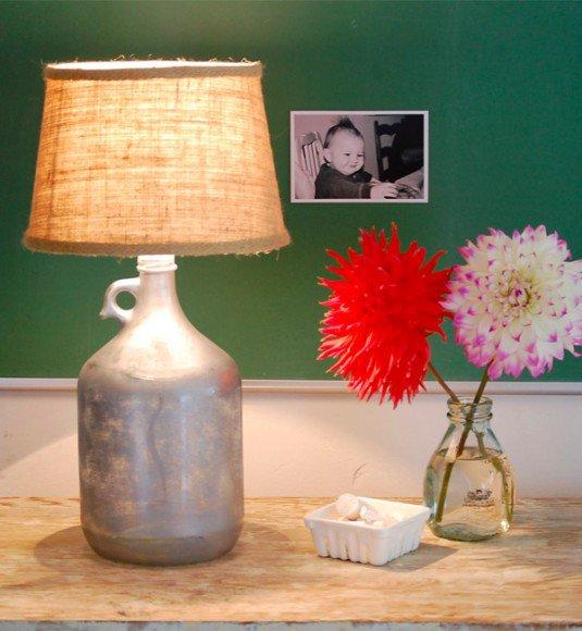 lamp-cute-535x580