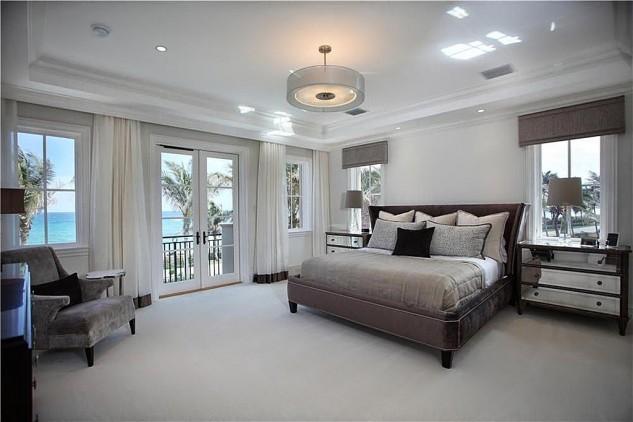 master-bedroom-design-ideas-13-633x422