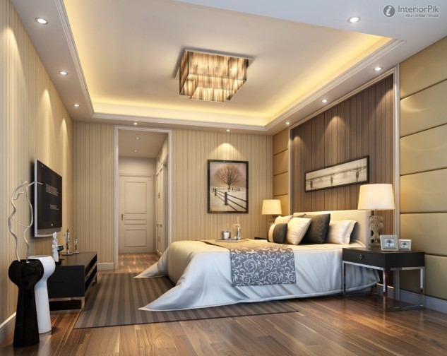 modern-bedroom-decor-with-new-ceiling-ideas-633x504
