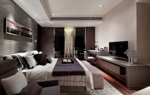 modern-bedroom-furniture-as-contemporary-bedroom-design-for-the-greatest-exquisite-designs-and-the-finest-selection-for-Bedroom-42-962x611-633x402