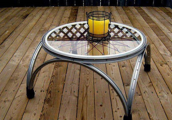 re-cycle-coffee-table