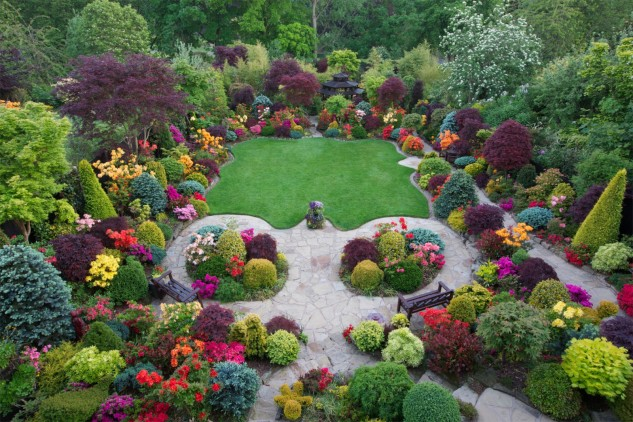 remarkable-most-beautiful-flower-gardens-in-the-world-on-home-garden-with-most-beautiful-flower-garden-in-the-world-driverlayer-search-engine-633x422