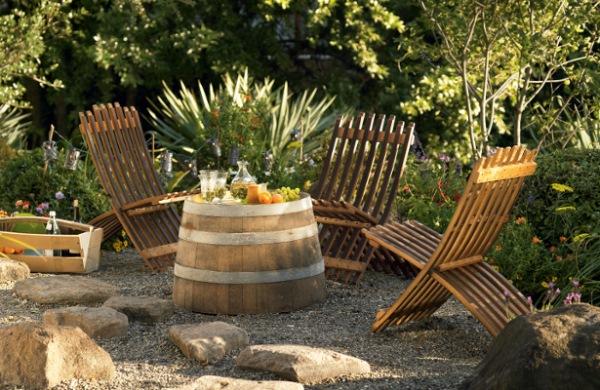 wine-barrel-ideas-2