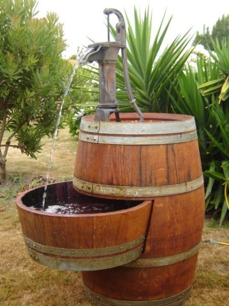 wine-barrel-ideas-7