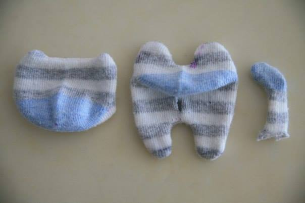 chat-chaussette-6